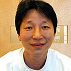 tomoyama_doctor