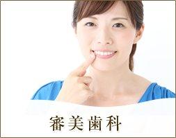 yasui_img3